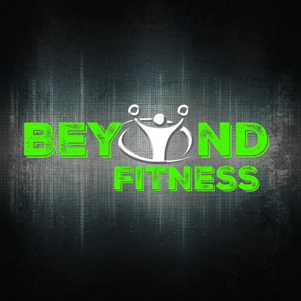 Beyond Logo.JPG