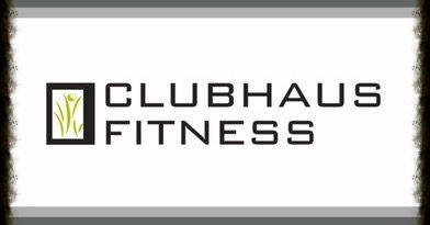 clubhaus pic logo.JPG