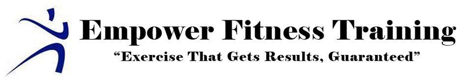 eft logo updated.jpg
