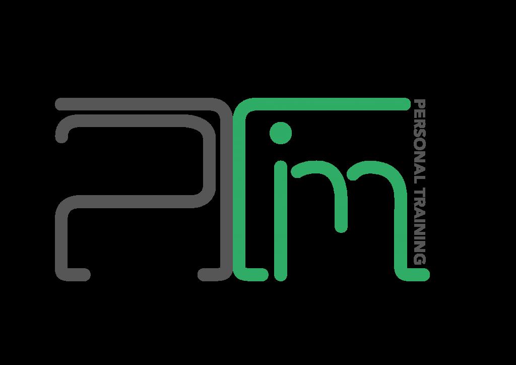 Logo_PTIM_DEF_CMYK-01.png