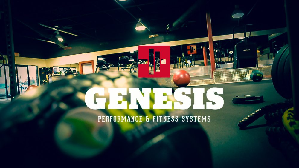 genesis interior and logo.jpg