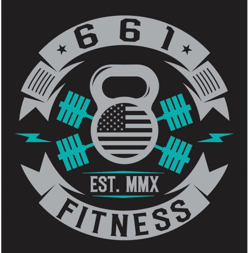 661FITNESS logo.JPEG