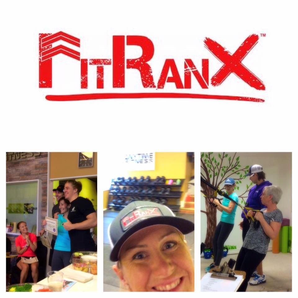 FitRanX.jpg
