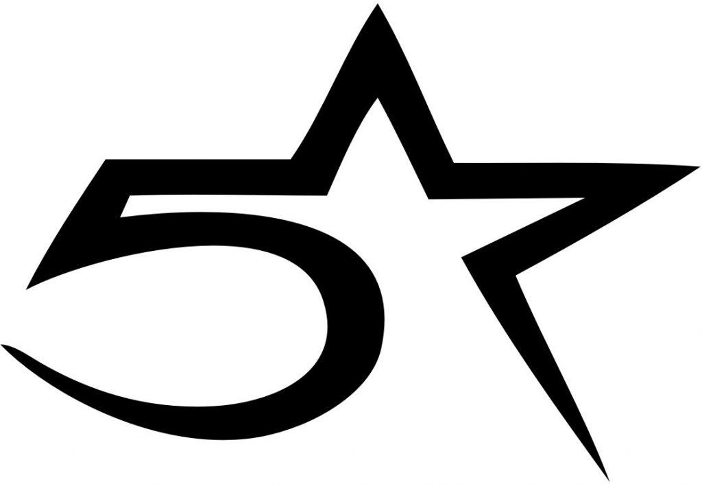 5 star edit.jpg