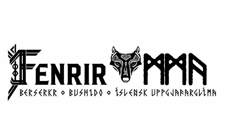 fenrir logo revised.jpg