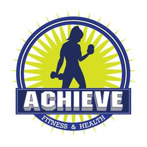 Achieve-Logo_SMALL.jpg