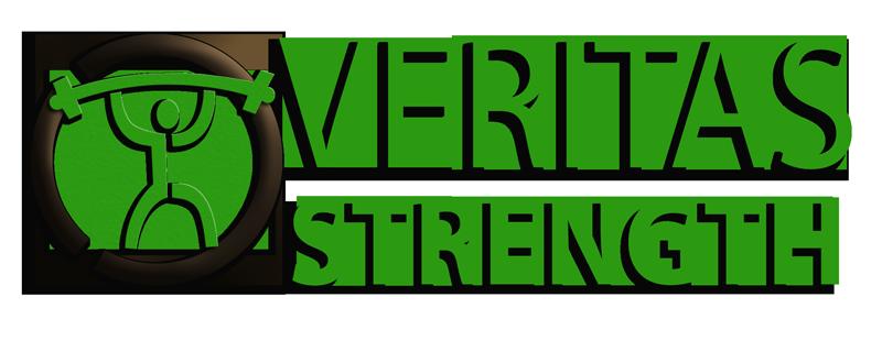 Vertas-Logo-Rev-2.png
