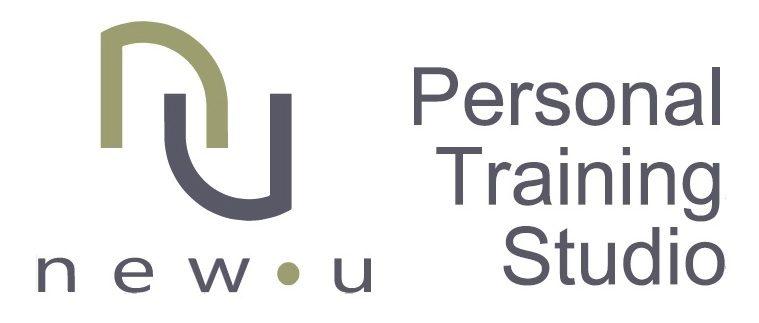New U Logo New 2015.jpg