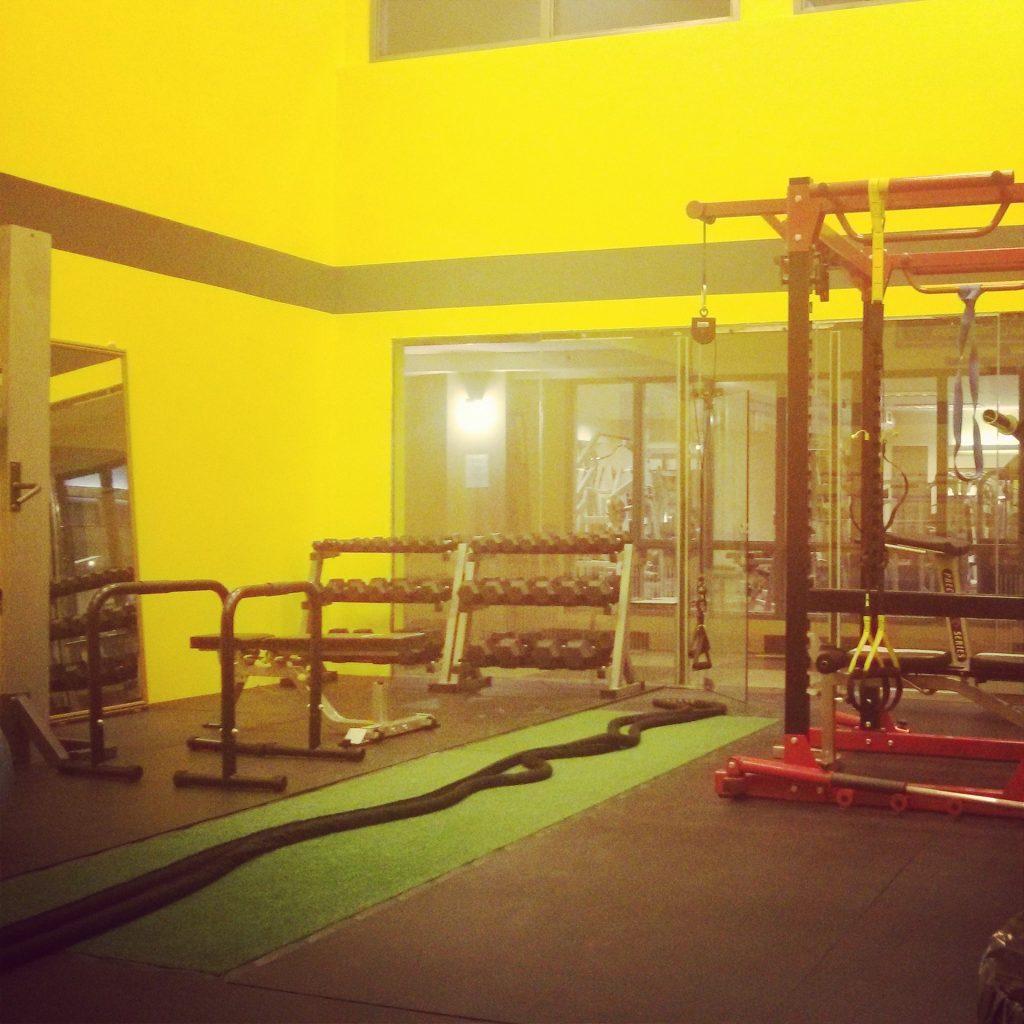 Weight Room.jpg
