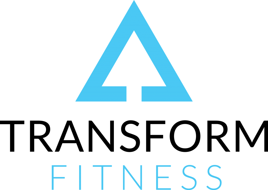 Transform-Fitness-LOGO-BLACK.png