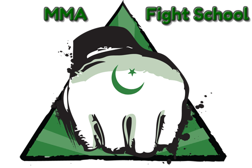 Mixed_Martial_Arts_Logo.png