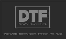 DTF- CARD Front.png