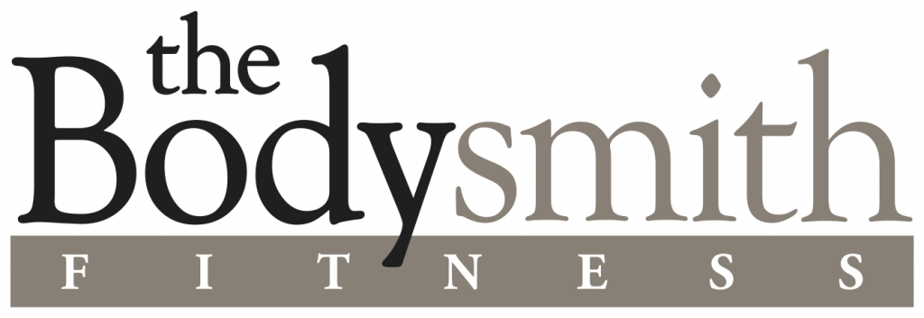 Bodysmith Logo.png