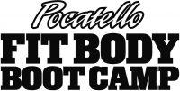 PFBBC Logo.jpg