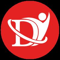 DDWFitAlternateLogo-Red.png