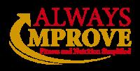 alwaysimprove.png
