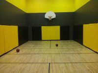 BBall court finished.jpg