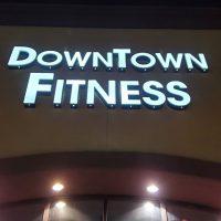 DTF Front Sign.jpg