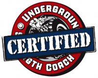 USC-Certified-620x496.jpg