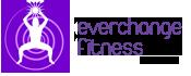 EverchangeFitness_site_logo_banner.png