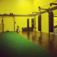 Boxing Room 2.jpg