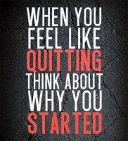 Fitness quote.jpg