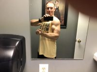 John Heary flexing 1.jpg