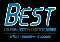 best-logo-sm.png