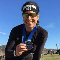 Heather Spartan Super Medal.jpg
