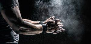 Fitness Client Retention
