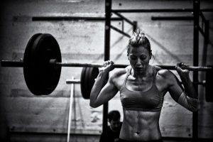 7-17-crossfit-back-squat1