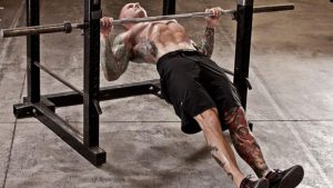 Tip-Build-Your-Back-with-Inverted-Rows