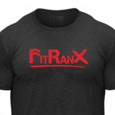 FitRanX Gear